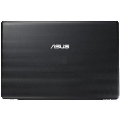Фото Ноутбук Asus X55A-SX117D Black