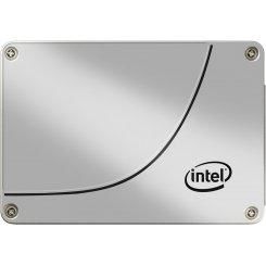 Фото SSD-диск Intel DC S3710 200GB 2.5