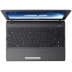 Фото Ноутбук Asus X55VD-SX002D Dark Blue