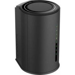 Фото Wi-Fi роутер D-Link DIR-300A/A1A