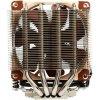 Фото Система охлаждения Noctua NH-D9L