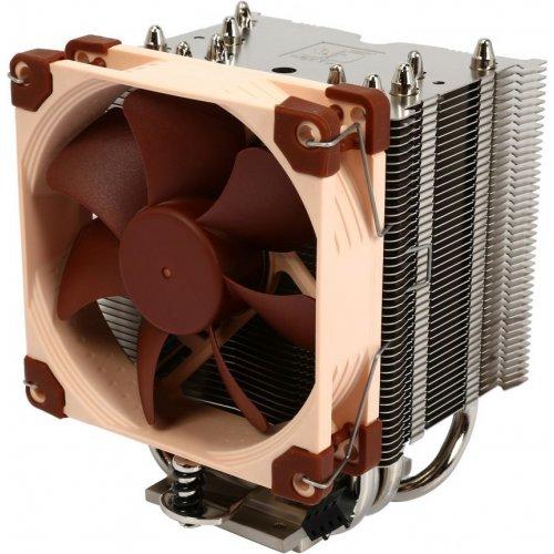 Купить Системы охлаждения, Noctua NH-U9S