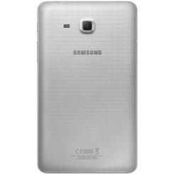 Фото Планшет Samsung Galaxy Tab A T285N 7.0 LTE (SM-T285NZSA) 8GB Silver