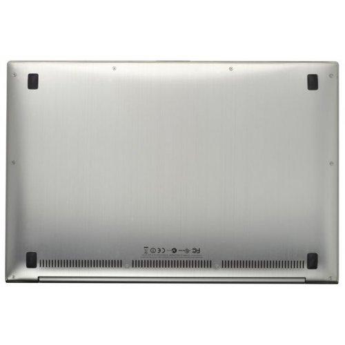 Фото Ноутбук Asus ZenBook Prime UX31A-R4004V