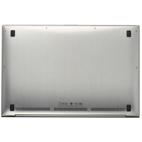 Фото Ноутбук Asus ZenBook UX21A-K1009H