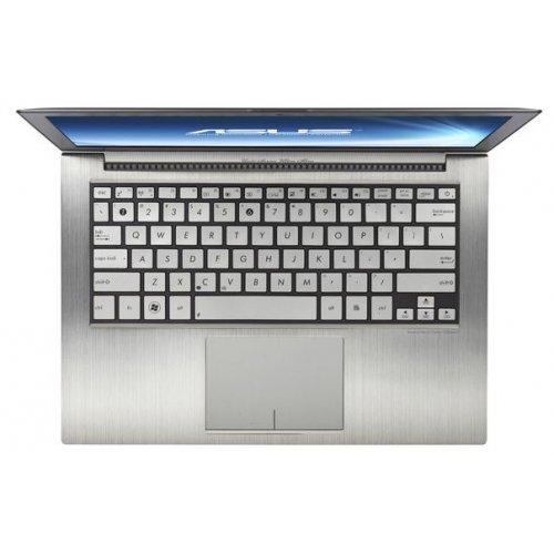 Фото Ноутбук Asus ZenBook UX21A-K1009V