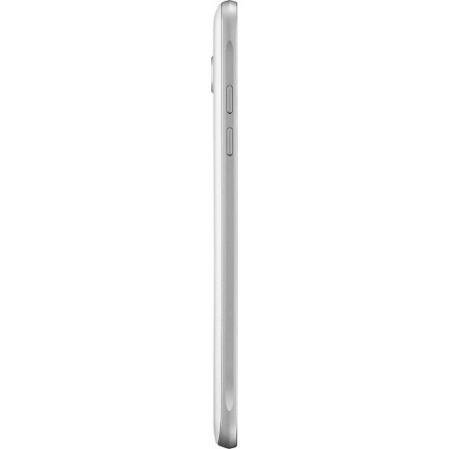 Фото Смартфон Samsung Galaxy J5 Duos J510H White