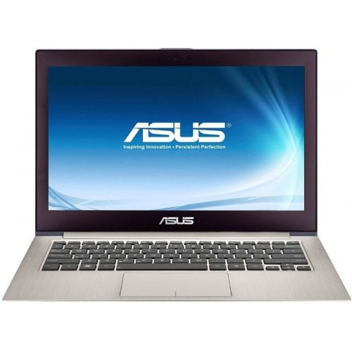 Фото Ноутбук Asus ZenBook UX32A-R3001H