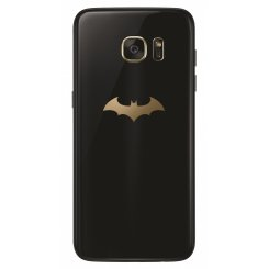 Фото Смартфон Samsung Galaxy S7 Edge DS G935F Batman Edition