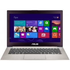 Фото Ноутбук Asus ZenBook UX32A-R3008H