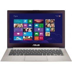 Фото Ноутбук Asus ZenBook UX32VD-R3001H