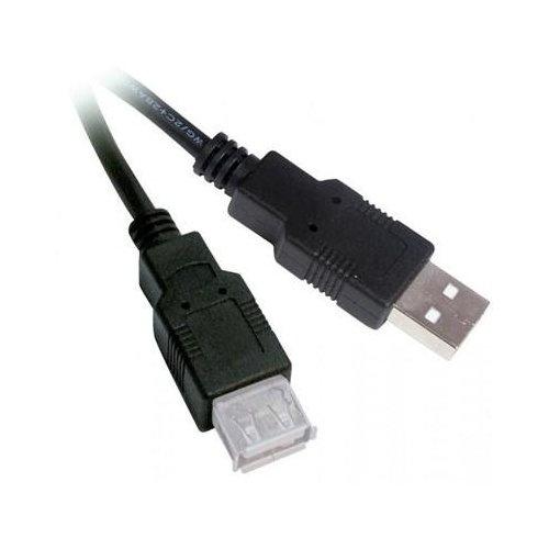 Фото Удлинитель SVEN USB 3.0 AM - AF 3m (1300123)
