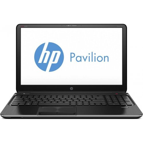 Фото Ноутбук HP ENVY m6-1106er (C0V92EA) Midnight Black