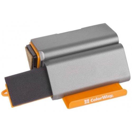 Фото Набор-подставка ColorWay для мобильных устройств (CW-1076)