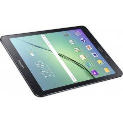 Фото Планшет Samsung Galaxy Tab S2 VE T819N 9.7 LTE (SM-T819NZKE) 32Gb Black
