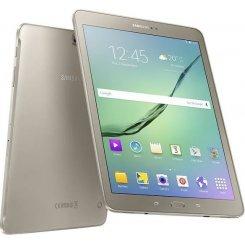 Фото Планшет Samsung Galaxy Tab S2 VE T819N 9.7 LTE (SM-T819NZDE) 32Gb Bronze Gold