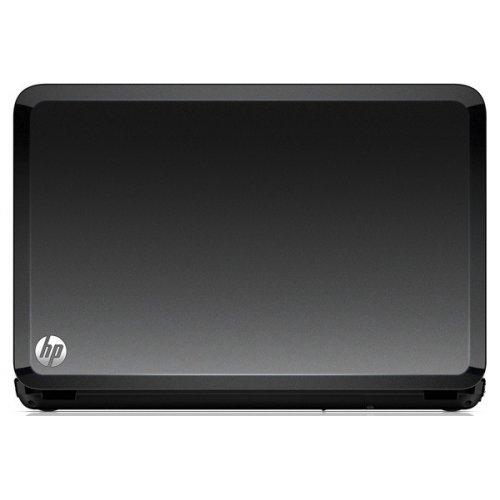 Фото Ноутбук HP Pavilion g6-2201er (C0X88EA) Sparkling Black