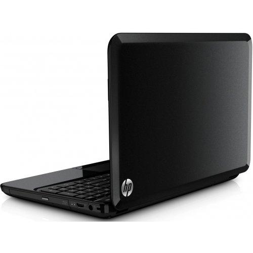 Фото Ноутбук HP Pavilion g6-2209sr (C4W13EA) Sparkling Black