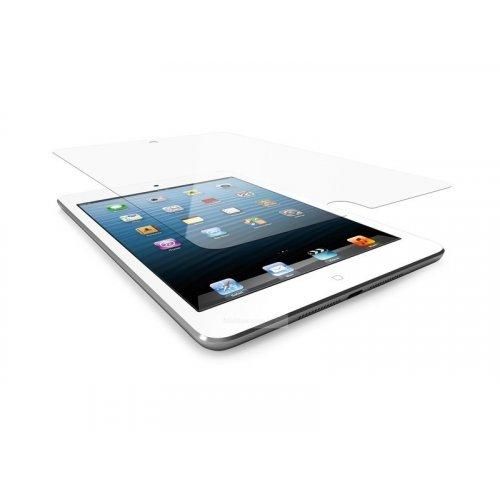 Фото Защитная пленка Ozaki O!coat для Apple iPad mini (OC127) Matte