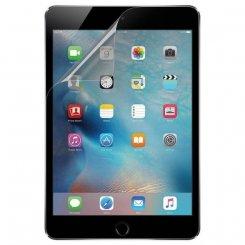 Фото Защитная пленка Ozaki O!coat для Apple iPad mini (OC123) Clear