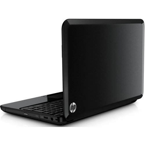 Фото Ноутбук HP Pavilion g6-2280er (C6H06EA) Sparkling Black