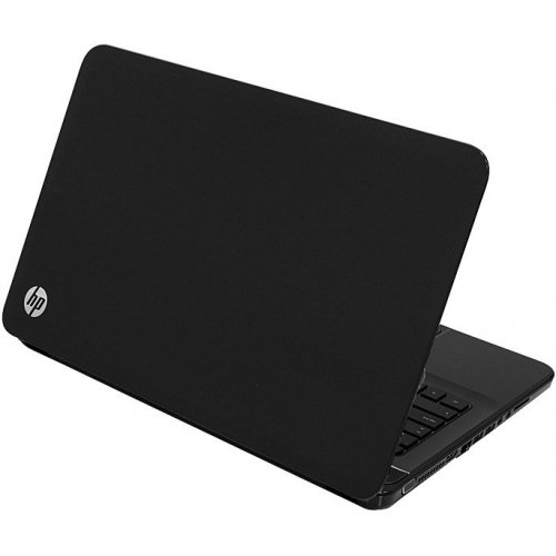 Фото Ноутбук HP Pavilion g7-2158sr (B6K29EA) Sparkling Black