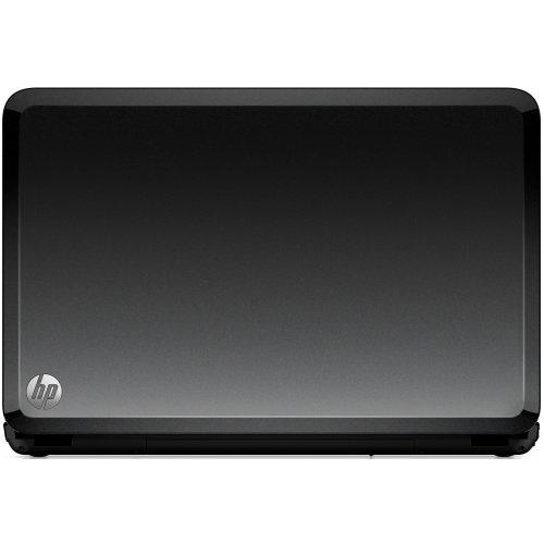 Фото Ноутбук HP Pavilion g7-2160sr (B6K31EA) Sparkling Black