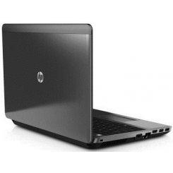 Фото Ноутбук HP ProBook 4340s (C5C65EA)