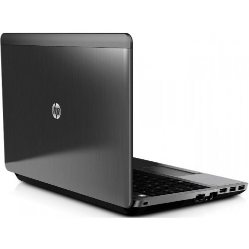 Фото Ноутбук HP ProBook 4540s (B6N39EA)