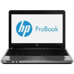 Фото Ноутбук HP ProBook 4540s (B7A52EA)
