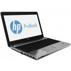 Фото Ноутбук HP ProBook 4540s (C4Z13EA)