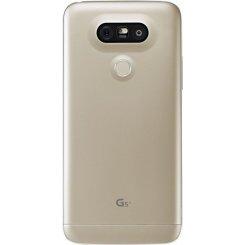 Фото Смартфон LG G5 SE Dual H845 Gold