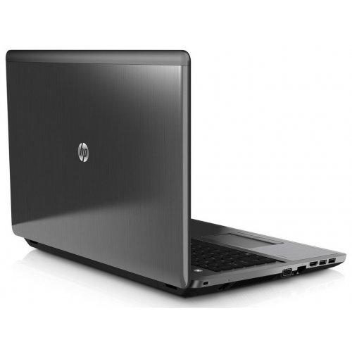 Фото Ноутбук HP ProBook 4740s (B7A61EA)