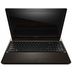 Фото Ноутбук Lenovo IdeaPad G580A (59-341479)