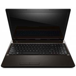 Фото Ноутбук Lenovo IdeaPad G580AH (59-354072)