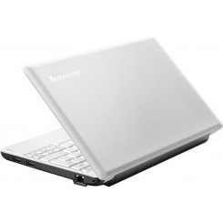 Фото Ноутбук Lenovo IdeaPad S110 (59-311988) White
