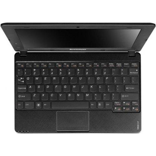 Фото Ноутбук Lenovo IdeaPad S110 (59-318945) Black