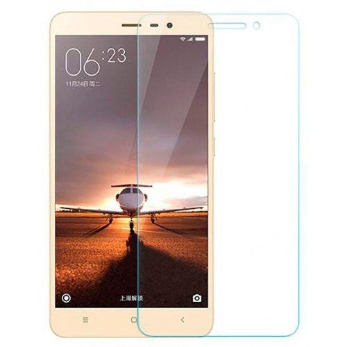 Фото Защитное стекло для Xiaomi Redmi Note 3 (OEM)