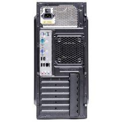 Фото Компьютер T-Base 3.1 (Phenom 2x3,4GHz/4GB/500GB/Radeon HD3000/DVD-RW)