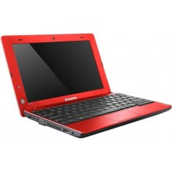 Фото Ноутбук Lenovo IdeaPad S110 (59-345979) Red