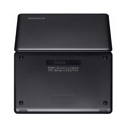 Фото Ноутбук Lenovo IdeaPad S206 (59-340474) Grey