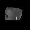 Фото Акустическая система Logitech Z533 Black