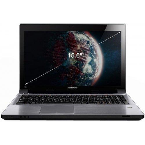 Фото Ноутбук Lenovo IdeaPad V580A (59-332165)