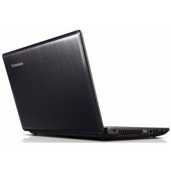 Фото Ноутбук Lenovo IdeaPad Y580 (59-339653)