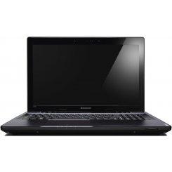 Фото Ноутбук Lenovo IdeaPad Y580A (59-334079)