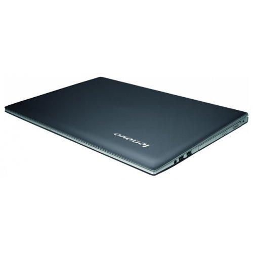Фото Ноутбук Lenovo IdeaPad Z500A (59-349516)