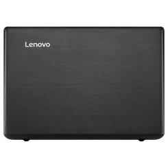 Фото Ноутбук Lenovo IdeaPad 110-15IBR (80T70034RA)