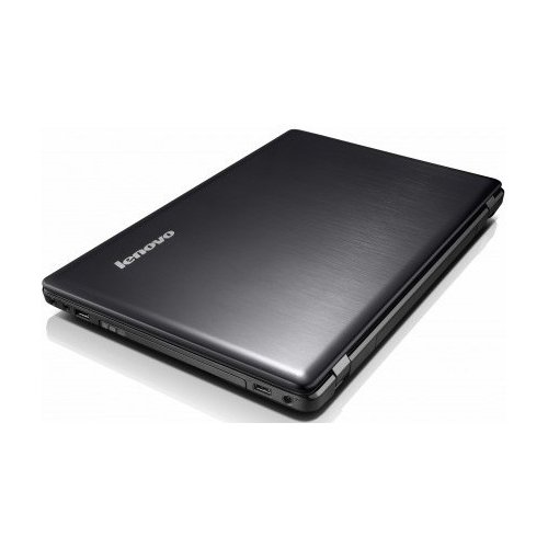 Фото Ноутбук Lenovo IdeaPad Z580A (59-340586)