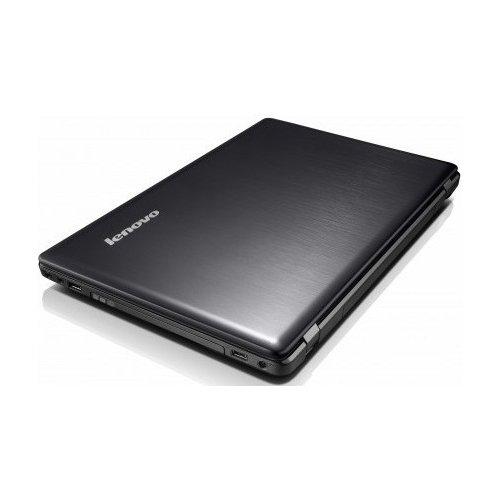 Фото Ноутбук Lenovo IdeaPad Z580A (59-342178)