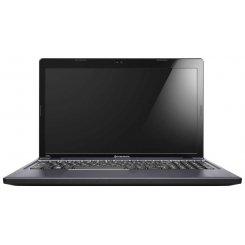 Фото Ноутбук Lenovo IdeaPad Z585A (59-339709)